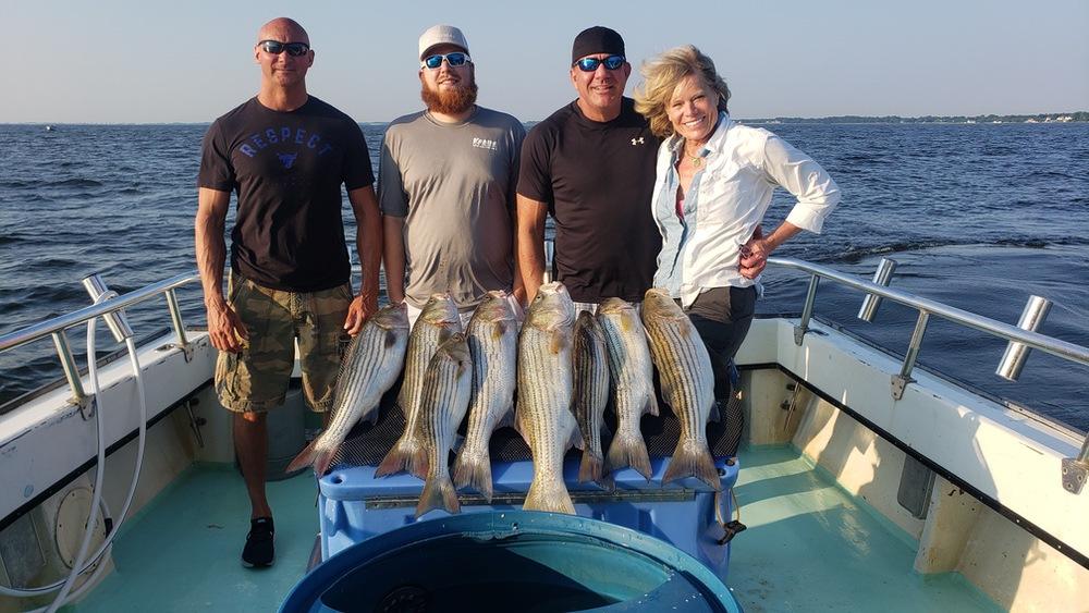 chesapeake-bay-charter-fishing-20-001