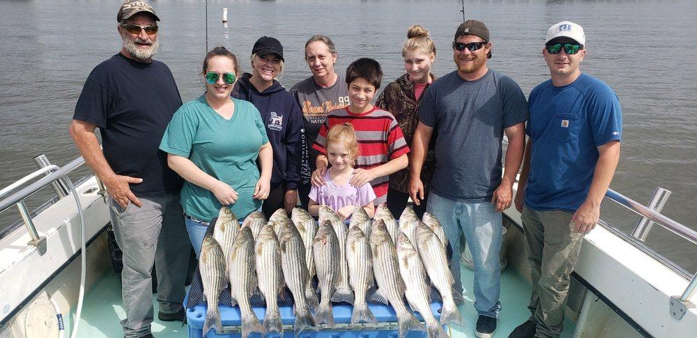 chesapeake-bay-charter-fishing-20-003