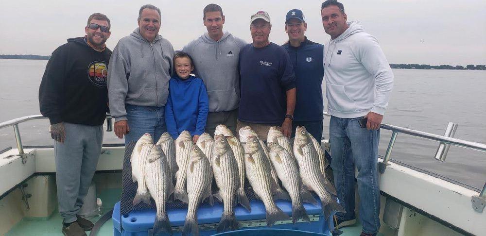 chesapeake-bay-charter-fishing-20-004