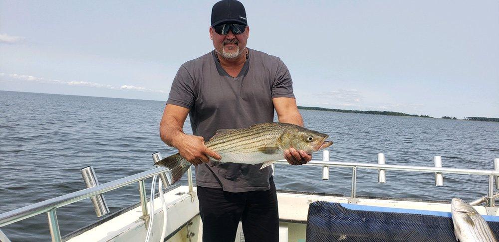 chesapeake-bay-charter-fishing-20-007