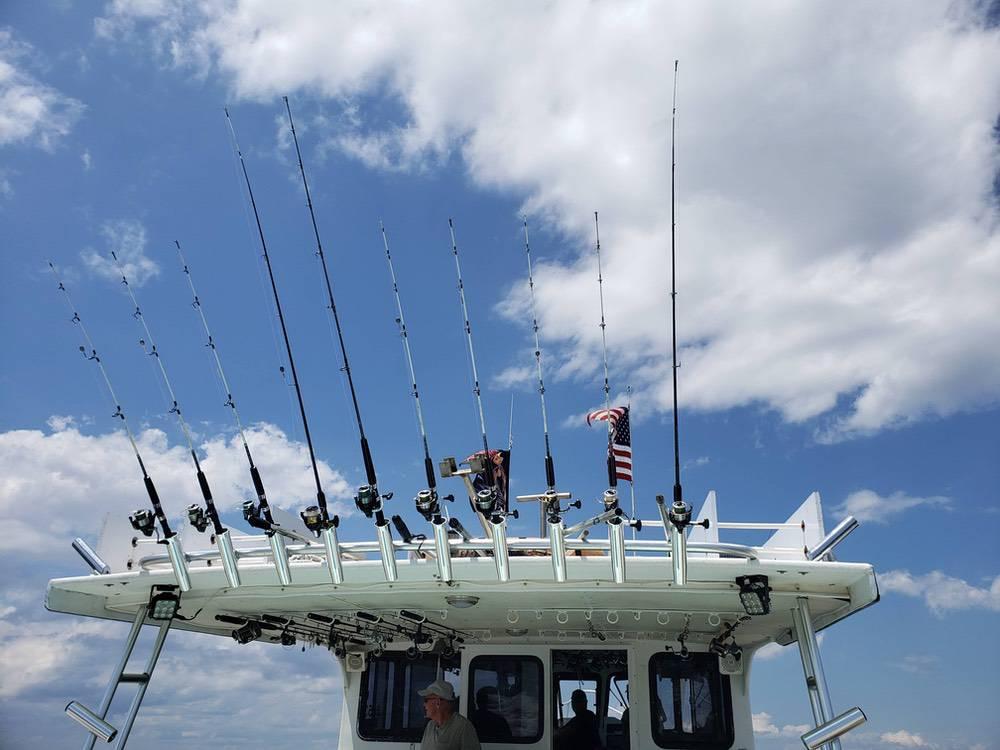 chesapeake-bay-charter-fishing-20-008