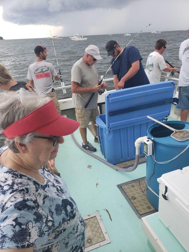 chesapeake-bay-charter-fishing-20-009