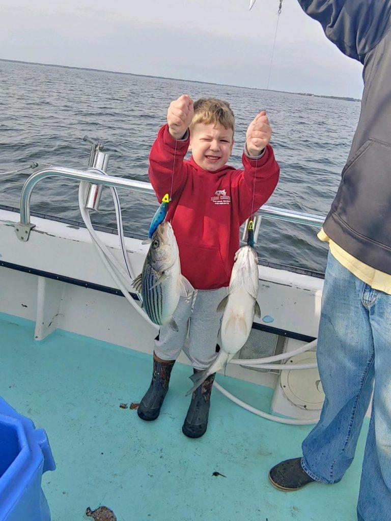 chesapeake-bay-charter-fishing-20-013