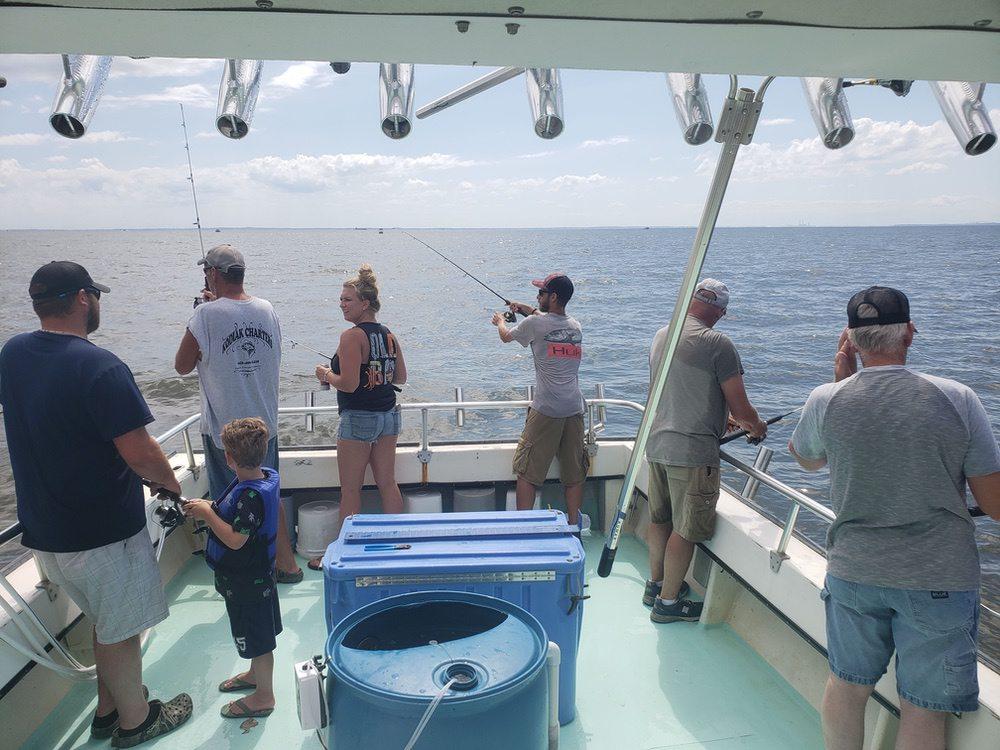 chesapeake-bay-charter-fishing-20-015