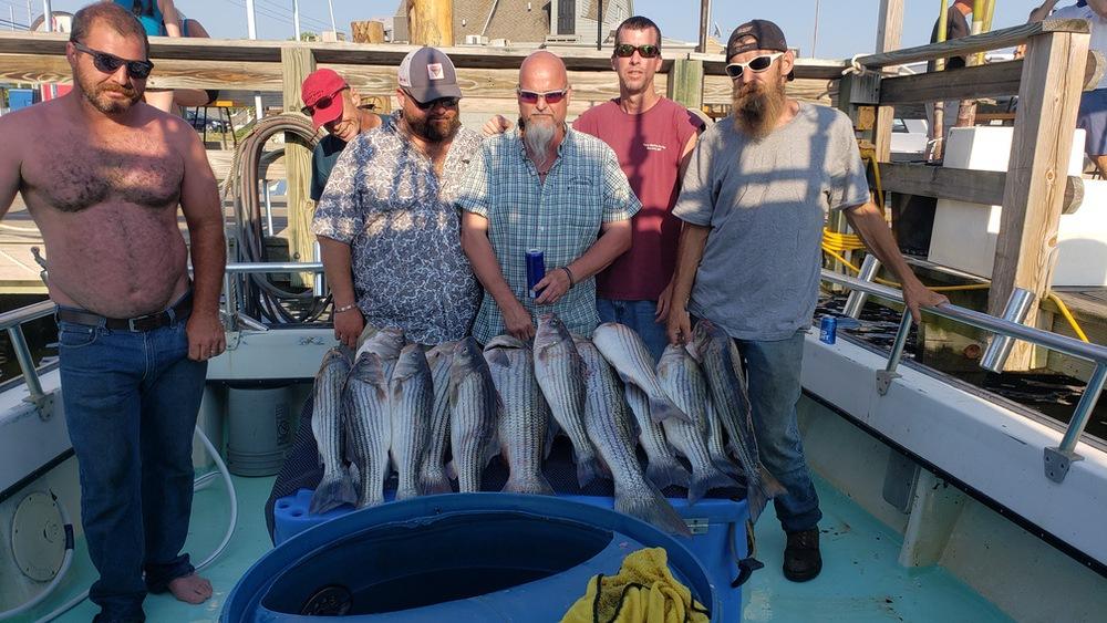 chesapeake-bay-charter-fishing-20-016