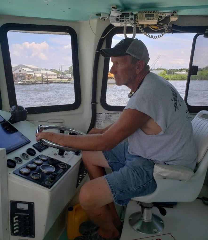 chesapeake-bay-charter-fishing-20-020