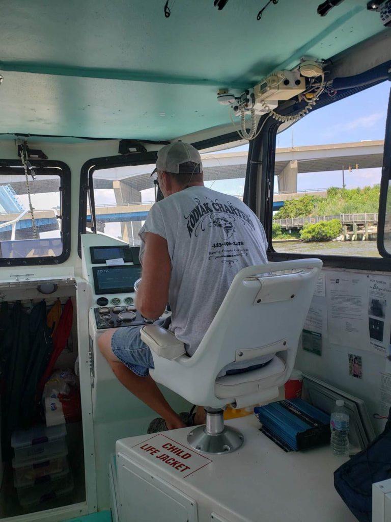 chesapeake-bay-charter-fishing-20-024
