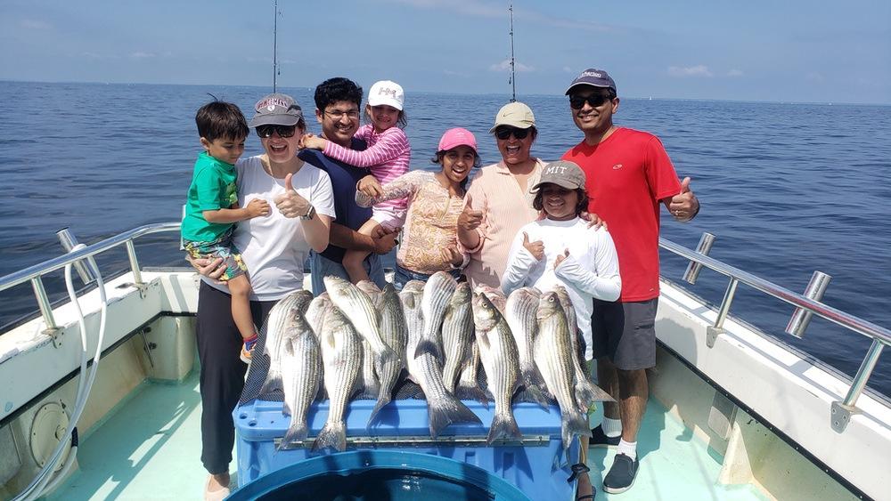 chesapeake-bay-charter-fishing-20-028