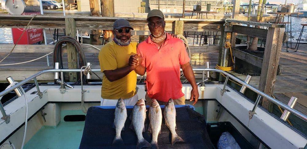 chesapeake-bay-charter-fishing-20-029