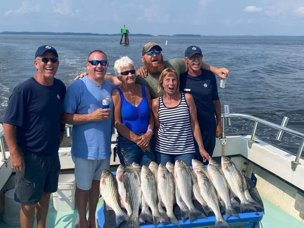chesapeake-bay-charter-fishing-20-030