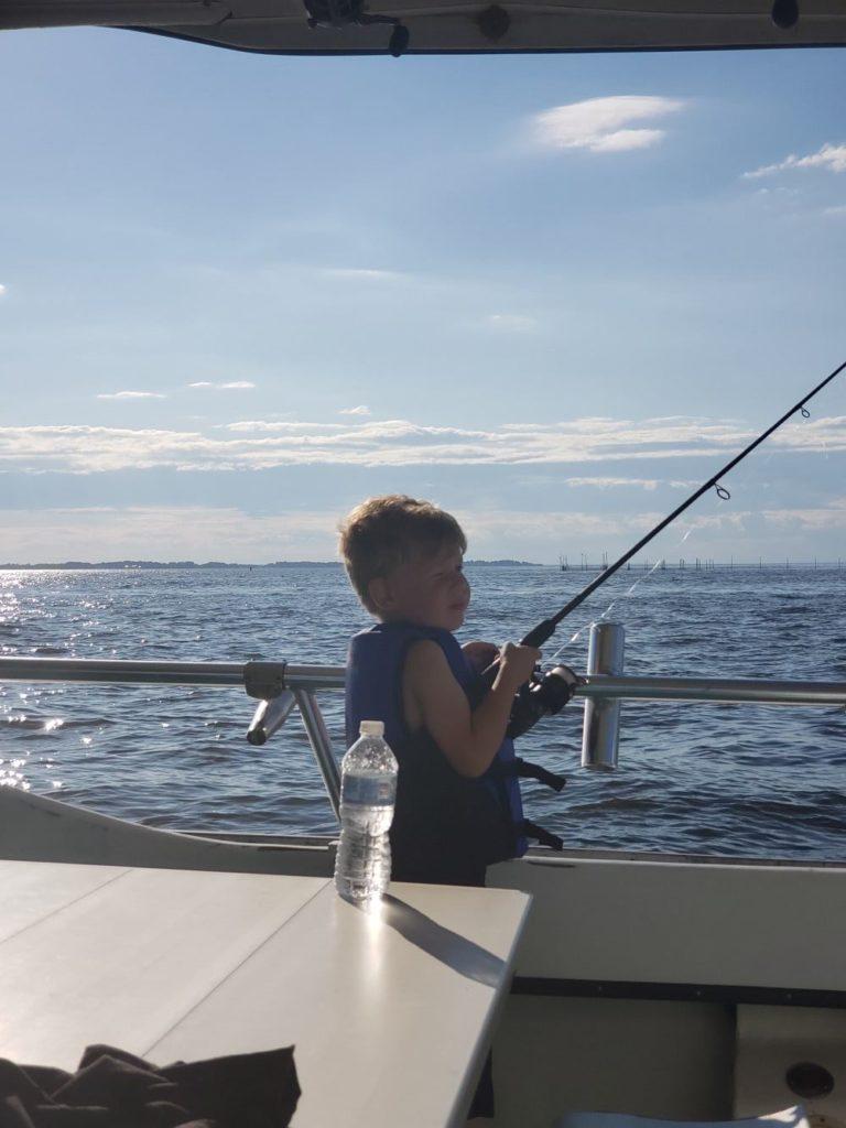 chesapeake-bay-charter-fishing-20-033
