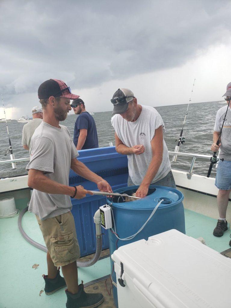 chesapeake-bay-charter-fishing-20-035